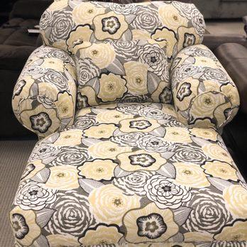 Furniture S 1905 Mt Zion Rd