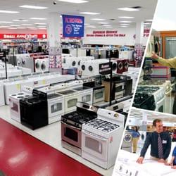 Appliances In Brooklyn Yelp