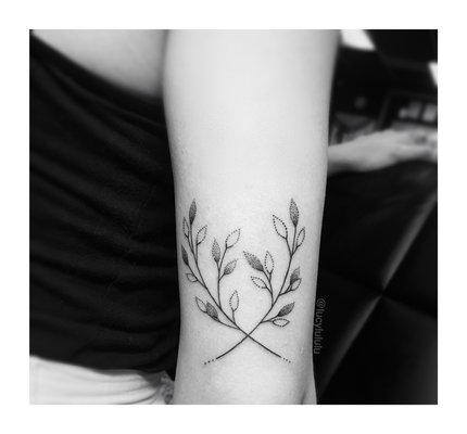 My Tattoo 1383 Photos 435 Reviews Tattoo 1230 S Garfield Ave Alhambra Ca Phone Number Yelp