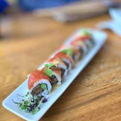 Best Healthy Places To Eat Near Me November 2019 Find