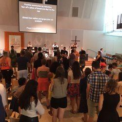 churches in washington yelp rh yelp com Capital City Church DC DC Church Naples FL