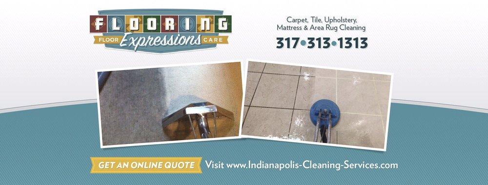 Flooring Expressions Floor Care - 12