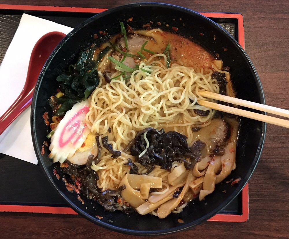 Top QQ Teahouse - 12 Photos & 12 Reviews - Taiwanese - 12 W 12th