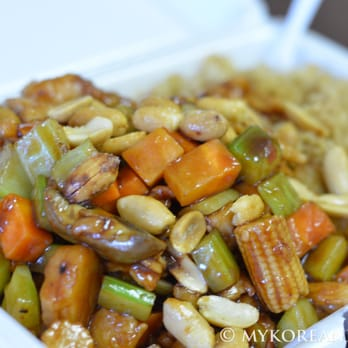 China Kitchen 23 Reviews Chinese 6608 Mineral Point Rd Madison Wi Restaurant Reviews Phone Number Menu