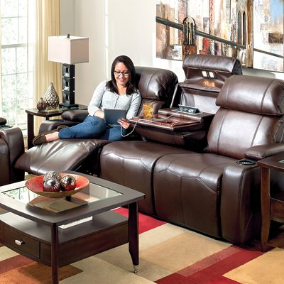 Raymour And Flanigan Outlet Sectionals