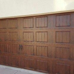 Garage Door Services In Mesa Yelp