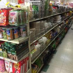 a28ed7a46678f Grocery in Mishawaka - Yelp