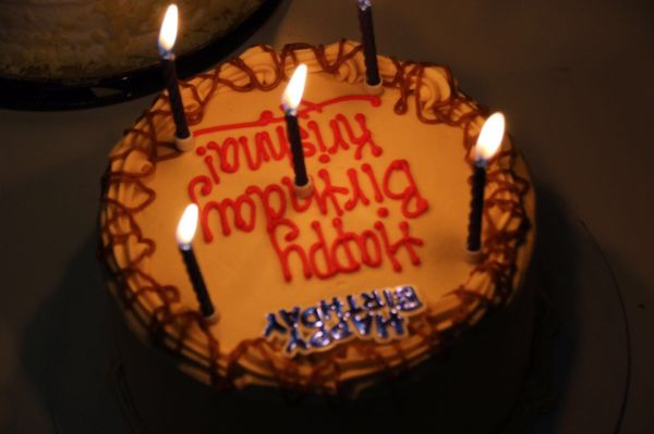 Terrific Sweet Megs 57 Photos 39 Reviews Desserts 1577 C New Birthday Cards Printable Trancafe Filternl