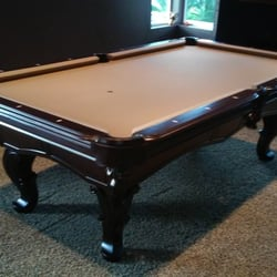 Best Buy Pool Tables 2019 All You Need To Know Before You