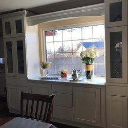 Top 10 Best Kitchen Cabinets In Colorado Springs Co Updated Covid 19 Hours Services Last Updated Yelp