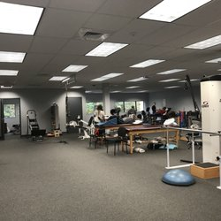 Pivot Physical Therapy Raleigh Nc Last Updated April 2020 Yelp