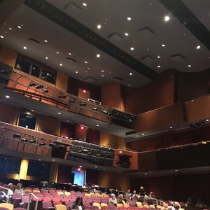 Photo of South Miami - Dade Cultural Arts Center - Cutler Bay, FL, United States
