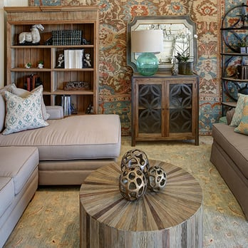 Mk Home Furnishings Santa Barbara