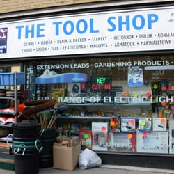 The Tool Store >> The Tool Shop 2019 All You Need To Know Before You Go