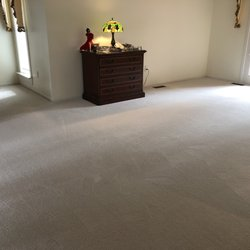 Carpet Cleaning in Troy - Yelp