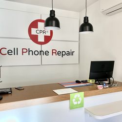 CPR Cell Phone Repair Chico
