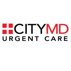 Urgent Care In Bound Brook Yelp
