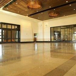 Flooring In San Luis Obispo Yelp