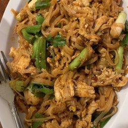 Grandma S Thai Kitchen 261 Photos 461 Reviews Thai 13230 Burbank Blvd Sherman Oaks Ca Restaurant Reviews Phone Number Menu
