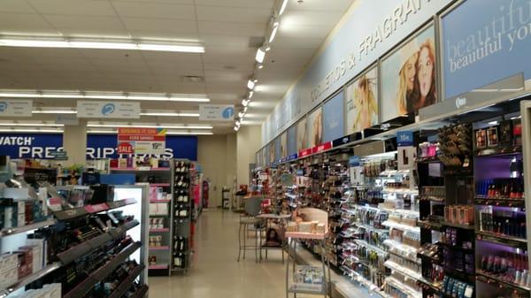 Shoppers Drug Mart - 12 Photos \u0026 12