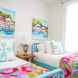 Astounding Hotels And Travel In Tybee Island Yelp Download Free Architecture Designs Osuribritishbridgeorg
