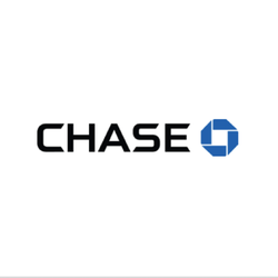 Best Chase Atm Near Me - September 2019: Find Nearby Chase