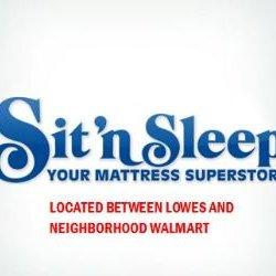 Sit N Sleep 17 Photos 48 Reviews Mattresses 30485 Avenida