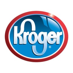 Kroger Sidney Ohio >> Kroger Grocery 113 E Airport Hwy Swanton Oh Phone Number Yelp