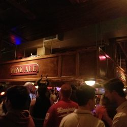 Find the best Gay Bars near you on Yelp see