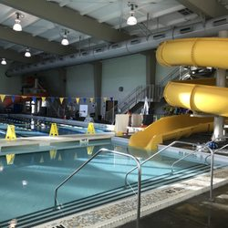 Best Indoor Swimming Pools Near Me March 2021 Find Nearby Indoor Swimming Pools Reviews Yelp