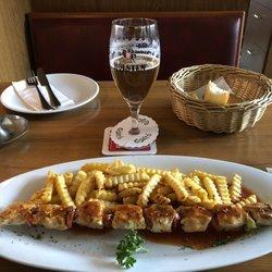 The Best 10 Halal Restaurants Near Baris In Hamburg Yelp