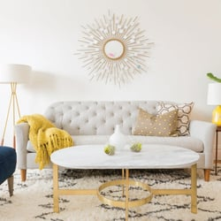 Best Interior Decorators Near Me September 2020 Find Nearby Interior Decorators Reviews Yelp