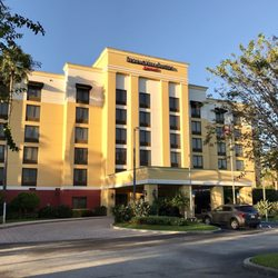 Hotels In Tampa Yelp