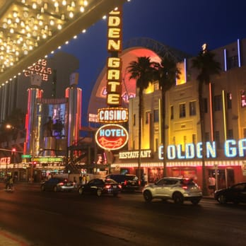 Dream casino vegas
