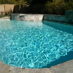 Pool Cleaners In Palm Springs Yelp
