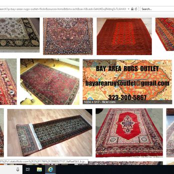 silk area rugs cleaning and repair San