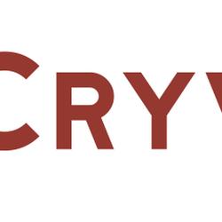 Crywolf Computers