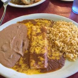 Terraza Mexican Bar Grill Restaurant 32 Photos 34