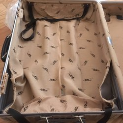 44a41d9aa2a Rimowa - 18 Reviews - Luggage - 535 Madison Ave, Midtown East, New York, NY  - Phone Number - Yelp
