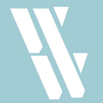 Wallpaper Warehouse - Wallpapering