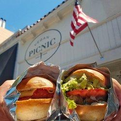 Best Vegan Burgers Near Me November 2019 Find Nearby