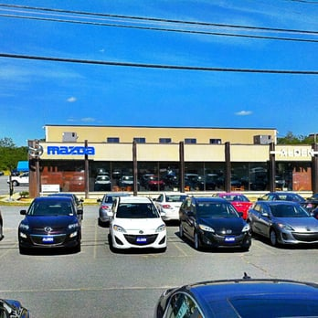 alden mazda car dealers 37 alden rd fairhaven ma phone number yelp alden mazda car dealers 37 alden rd