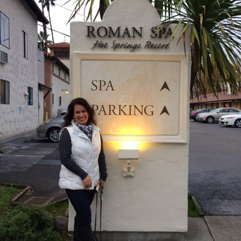 foto de Roman Spa Hot Springs Resort - 94 Photos & 185 Reviews - Hotels ...