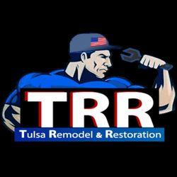 Damage Restoration In Tulsa Yelp