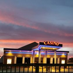 Casino Rama Hotel Phone Number