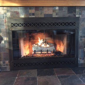 Federal Fireplace Bbq Fireplace Services 3081 Haggerty Rd Commerce Mi Phone Number Yelp