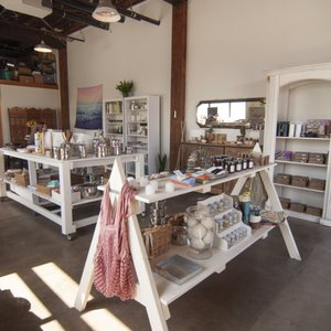 Indoor Sun Shoppe 2019 All You Need To Know Before You