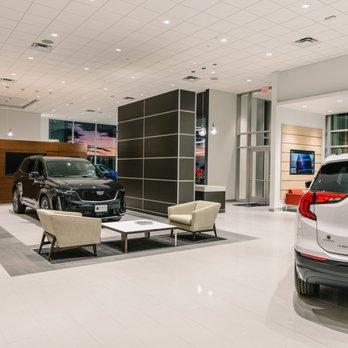 Richardson Motors - 15 Photos - Car