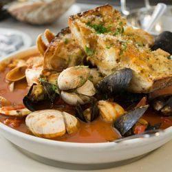 Best Seafood Near Me November 2019 Find Nearby Seafood
