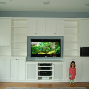 Zen Space Solutions on Yelp